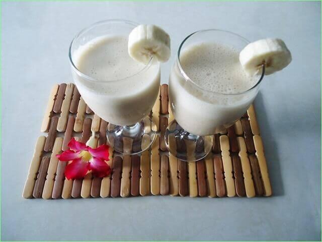 jogurt-3