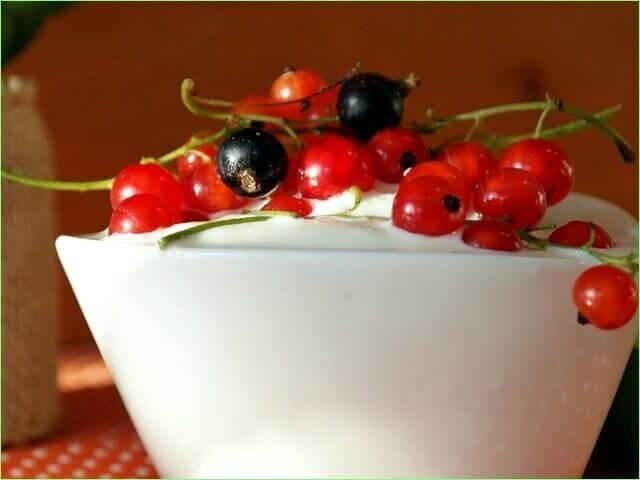 jogurt-zamorozhennyj