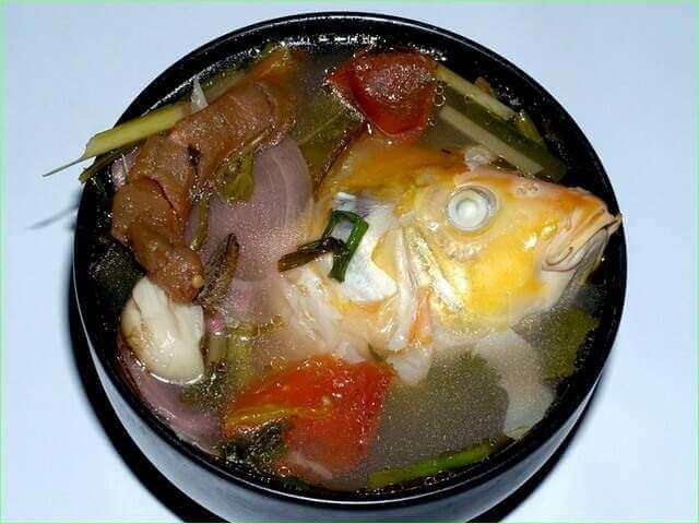 как приготовить суп в мультиварке редмонд 45011