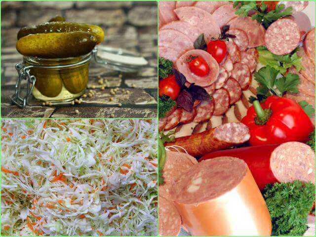 ingredienty-dlya-solyanki-s-kapustoj