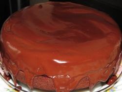 images-shokoladniy-tort-v-multivarke