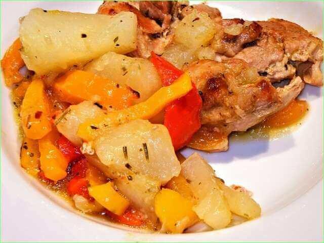 krolik-s-kartofelem