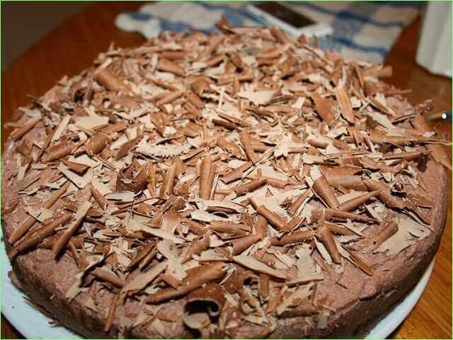 shokoladnyj-tort-2