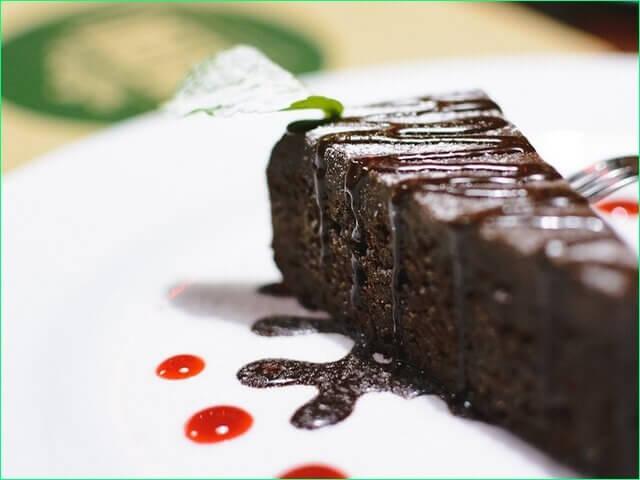 shokoladnyj-keks